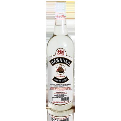 rum rate in india